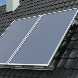SolarPlan Haus3