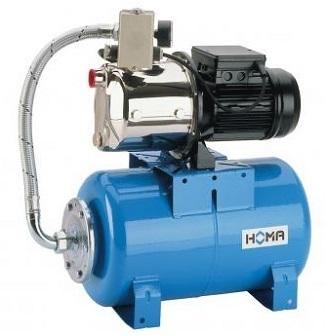 Homa-HWE-55